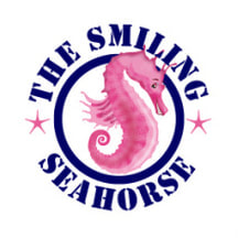 https://www.thesmilingseahorse.com